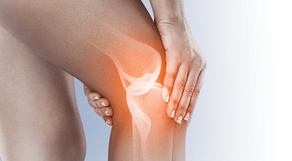 Collagen Dipeptide for a bone and joint aid!