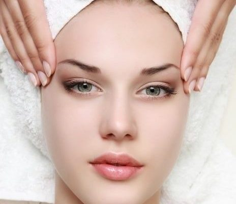 Golden rules for beauty skin care