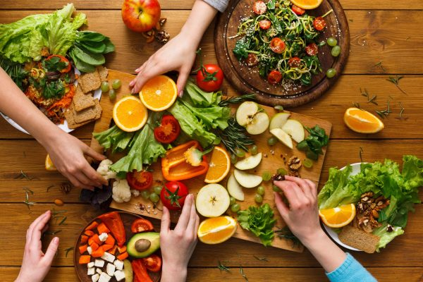 When it comes to vegetarianism or vegetarianism, many people think only about avoiding all types of meat.which some may wonderWhy is vegetarian prohibited?